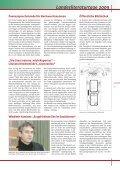 Amtliches - Haldensleben - Seite 7