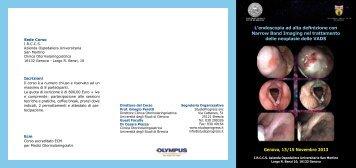 Endoscopia Genova.pdf - Studio Progress