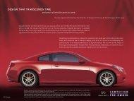 design that transcends time - CarSoup.com