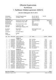 2010-01-06 1. Raiffeisen Waeldercuprennen.pdf - Schiclub ...