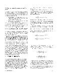Requirements for Clustering Data Streams - acm sigkdd - Page 2