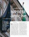Genova Impresa 4-2007 - Confindustria Genova - Page 2