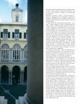 Genova Impresa 4-2007 - Confindustria Genova - Page 3
