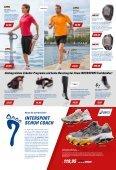 1202 - Intersport Erdl - Page 5