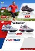 1202 - Intersport Erdl - Page 6