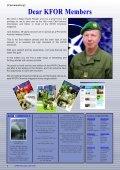 July - ACO - NATO - Page 2