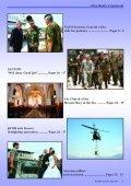 July - ACO - NATO - Page 3