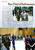 July - ACO - NATO - Page 4