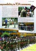July - ACO - NATO - Page 5