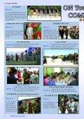 July - ACO - NATO - Page 6