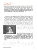 Documento allegato - Turin D@ms Review - Page 2