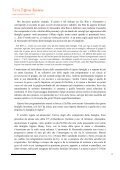 Documento allegato - Turin D@ms Review - Page 4