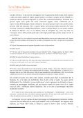 Documento allegato - Turin D@ms Review - Page 5