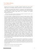 Documento allegato - Turin D@ms Review - Page 6