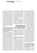 Drogenkurier Nr. 62 (PDF - 1,2 MB) - VISION eV - Seite 4