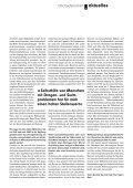 Drogenkurier Nr. 62 (PDF - 1,2 MB) - VISION eV - Seite 5