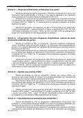 Télécharger - Ile-de-France - Page 2