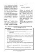 Developing and validating a guideline on doctor-patient ... - Page 2