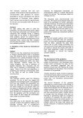 Developing and validating a guideline on doctor-patient ... - Page 5