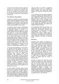 Developing and validating a guideline on doctor-patient ... - Page 6