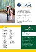 Cina e Giappone - NAAR.COm - Page 2