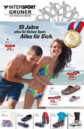 20 - Intersport Gruner
