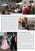 Twój Wieczór - Archiwum czasopism - Page 2