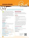 Keep the Arts in Mind - Arts Education Partnership - Page 2