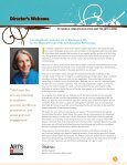 Keep the Arts in Mind - Arts Education Partnership - Page 3