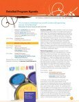 Keep the Arts in Mind - Arts Education Partnership - Page 5