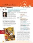 Keep the Arts in Mind - Arts Education Partnership - Page 6