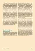 Uutta tietoa sukupuolielinten anatomiasta ... - Terveyskirjasto - Page 2
