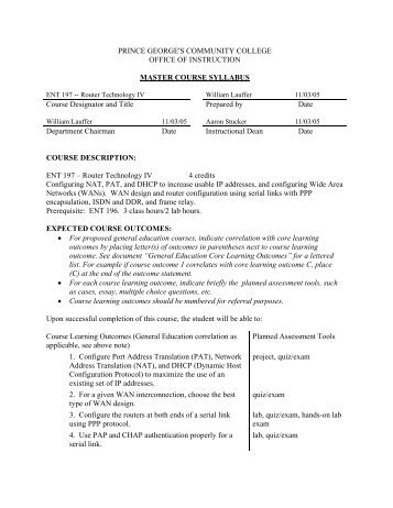 Chem 1035 syllabus | Essay Academic Service zyassignmentlavj