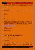 """""""সরকারী চাকুররসমূহ"""" - englishbd.com - Page 3"""