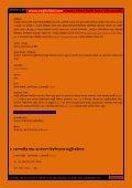 """""""সরকারী চাকুররসমূহ"""" - englishbd.com - Page 4"""