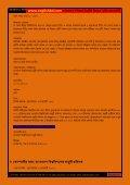 """""""সরকারী চাকুররসমূহ"""" - englishbd.com - Page 6"""