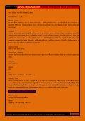"""""""সরকারী চাকুররসমূহ"""" - englishbd.com - Page 7"""