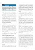 00420046_LR - Page 2