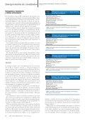00420046_LR - Page 3