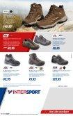 Händler - Intersport GROSSE - Seite 6