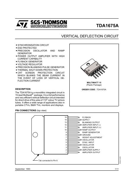 B W Tv Circuit Diagram - Wiring Diagrams Wiring Diagram For Precision B on