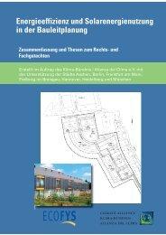 pdf 337 KB - Coaching Kommunaler Klimaschutz