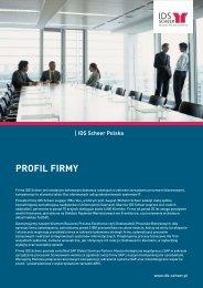 IDS Scheer: Business Process Excellence - IDS Scheer AG