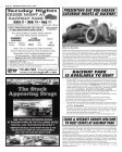 TOYOTA PAGES.cdr - Raceway Park - Page 2