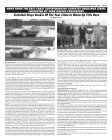 TOYOTA PAGES.cdr - Raceway Park - Page 3