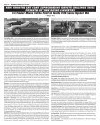 TOYOTA PAGES.cdr - Raceway Park - Page 4