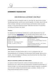 Elternbrief 1 (PDF)