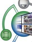 FCWnx Brochure - SmartWatch Sound & Security - Page 4