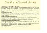 ADM MATERIAIS - Glossario.pdf - FESP