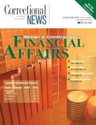 Bob Hood Correctional News 3-09 Interview.pdf - UTCFS Global ...